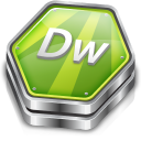 Photoshop adobe dreamweaver