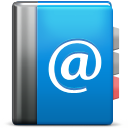 Addressbook address book contact