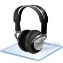 Headphone windows os microphone book download