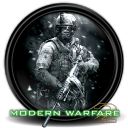 Call duty modern warfare contact call of duty team fortress 2 pes crysis