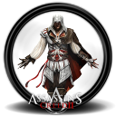 Assassin creed assassin s creed