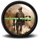 Call duty modern contact battlefield warfare medal of honor halo counter homefront
