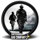 Bad battlefield company metro summer athletics killzone cyrsis 2 icon gt 5 building