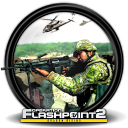 Operation flaschpoint dragon rising animal