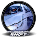 Need speed shift