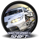 Need speed shift cs