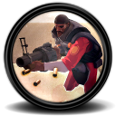 Team fortress new