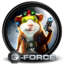 Video force movie film game