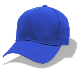 Hat Baseball Blue Satistics Hat 128px Icon Gallery