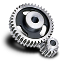 Spur gear save preferences door prefs
