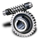 Preferences prefs worm gear