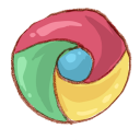 Chrome google browser mozilla
