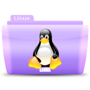 Linux os contact