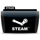 Steam starcraft gta cs