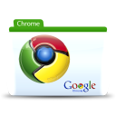 Chrome google browser opera