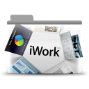 Iwork safary windows safari app store itunes application
