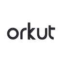 Orkut social logo