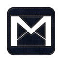 Gmail square