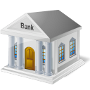 Bank finance shopping business