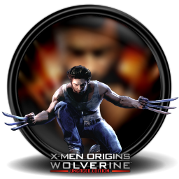 Origins wolverine x men