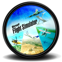 Flight micosoft simulator
