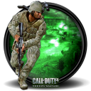 Call duty multiplayer contact call of duty pool new icon counter