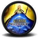 Age wonders shadow magic