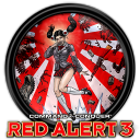 Command conquer red alert alarm uprising