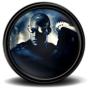 Riddick chronicles assault dark athena