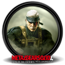 Metal gear solid gotp preferences prefs