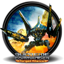 Supreme commander forged alliance dirt 3 new