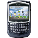 Blackberry cellphone mobile cell phone call telephone contact