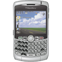 Blackberry mobile telephone cellphone cell call phone contact