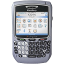 Blackberry mobile cellphone cell telephone phone call contact