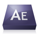 Adobe after effects blog