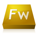 Adobe fireworks adobe photoshop