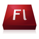 Adobe flash adobe cs3