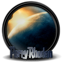 Perry rhodan adventure