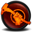 Red faction killing floor