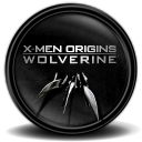 Origins wolverine megaman gear of war