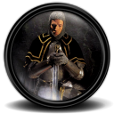 Heroes might magic addon