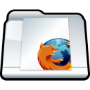 Mozilla firefox bookmarks browser