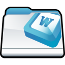 Microsoft word office csv