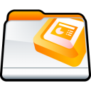 Microsoft powerpoint office excel