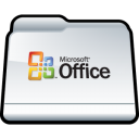 Office doc file document microsoft documents paper