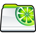 Limewire download down decrease downloads arrow
