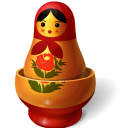 You tube matreshka