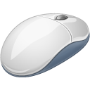 Mouse online keyboard