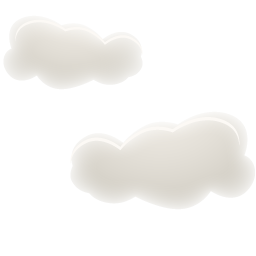 Cloud cloudy weather partly
