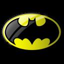 http://icongal.com/gallery/image/251573/logo_green_lantern.png